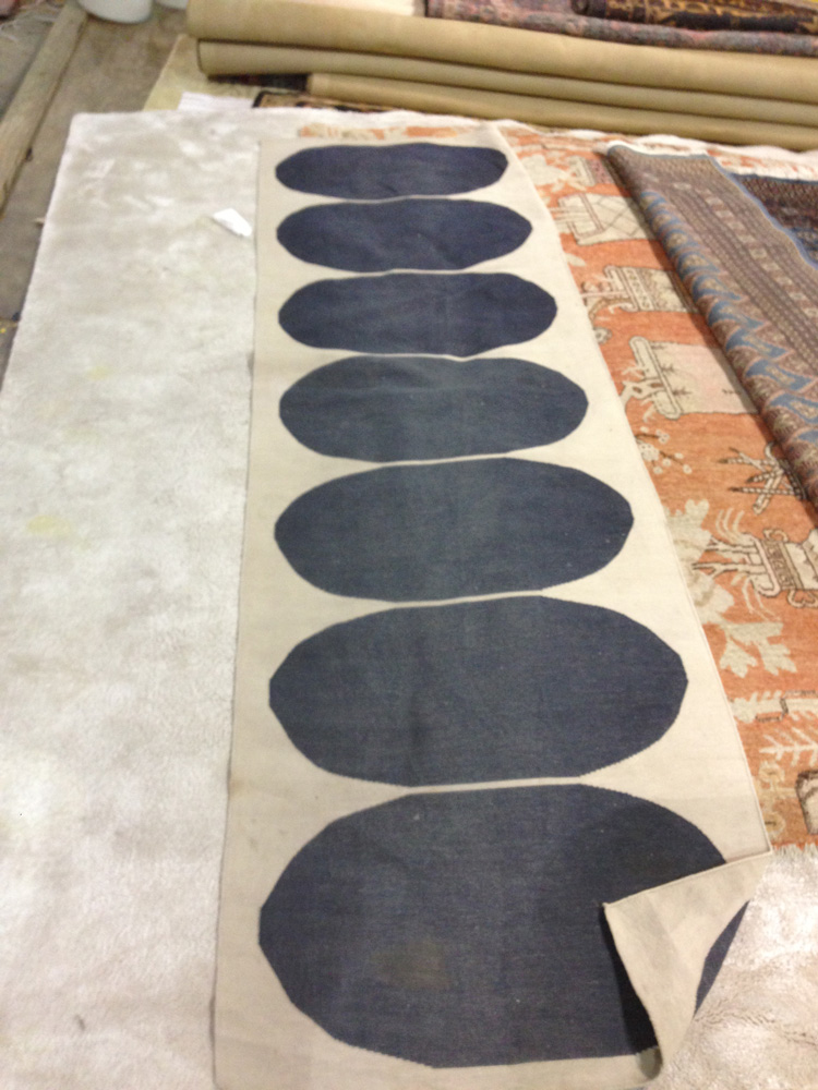 Rug Cleaning | Carpet Cleaning Alameda