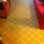 Alameda-Carpet-Clean-after