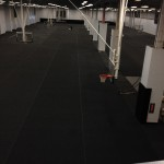 Alameda-Commercial-Carpet-Clean