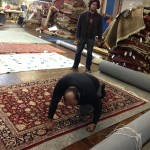 Alameda-Silk-Rug-Cleaning