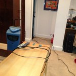 Alameda-Water-Damage-Restoration-Machine