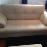 Alameda-leather-couch-cleaning