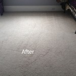 Bedroom-Wall-to-Wall-Carpet-Cleaning-Alameda-B