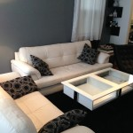 Leather-Upholstery-Cleaning-Alameda