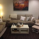 Living-Room-Upholstery-Cleaning-Alameda