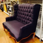 Loveseat-Cleaners-Alameda