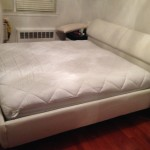 MattressClean-Alameda-CA-Upholstery-cleaning