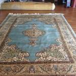 Oriental-Rug-Cleaning-Alameda