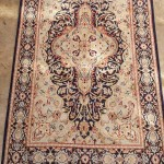 Persian-Rug-Carpet-Cleaning-Alameda-CA