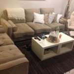 Salon-Upholstery-Cleaning-Alameda