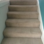 Stairs-Carpet-Cleaners-Alameda