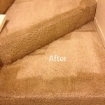 Stairs-Carpet-Cleaning-Alameda-B