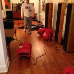 Water-Damage-Machine-Alameda-CA