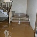 flood-in-house