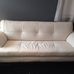 leather-sofa-cleaning-Alameda
