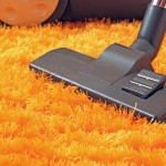 modern-vacuum-cleaner-Alameda