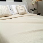 bed mattress cleaning Alameda