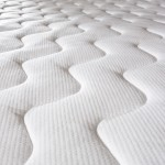 mattress cleaning business Alameda